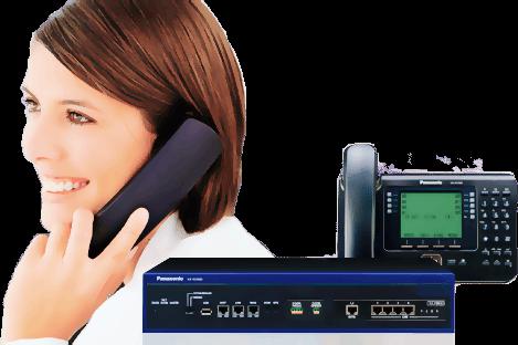 telefonia telecompc