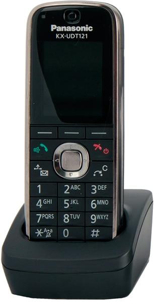 DECT-SIP-Panasonic-KX-UDT121