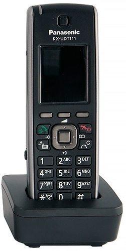 SIP-DECT-Panasonic-UDT111