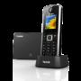 Telefono-SIP-Yealink-W52P-l