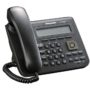 Teléfono IP Panasonic UT123