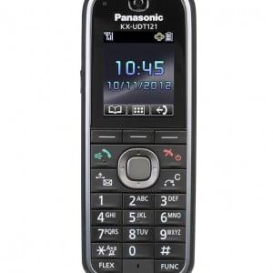 SIP Dect Panasonic UDT121