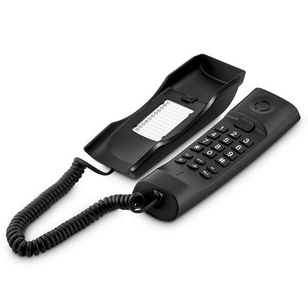 telefono-gondola-spctelecom-dos-3017