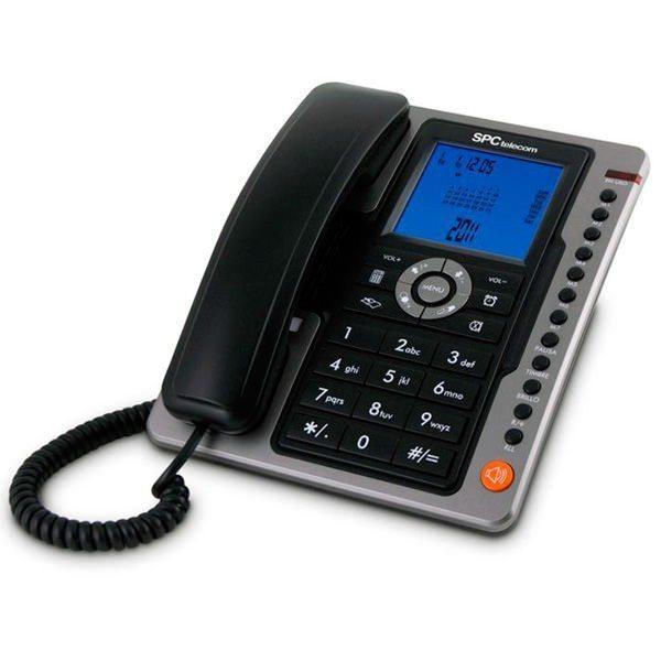 telefono-sobremesa-spc-3604