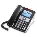 teléfono sobremesa SPC 3804