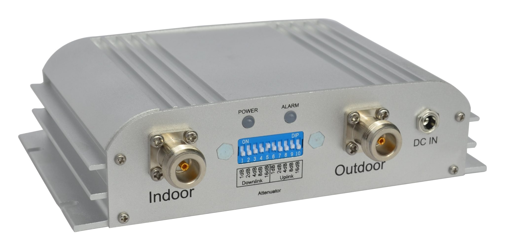 F20 Mini Repetidor GSM 900Mhz