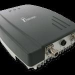 Kit repetidor GSM F15D para Orange