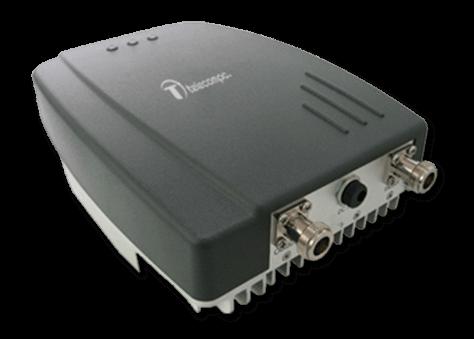 repetidor 3G