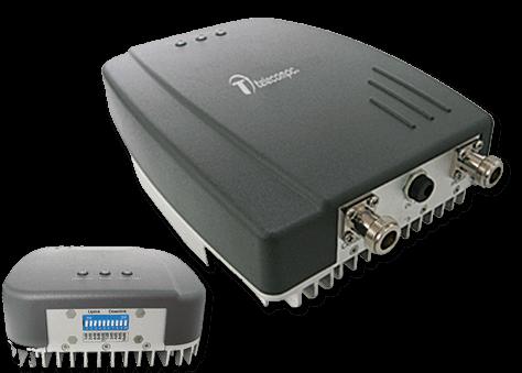 repetidor-gsm-f20-telecompc
