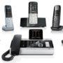 Terminales-compatibles-gigaset-DX800A