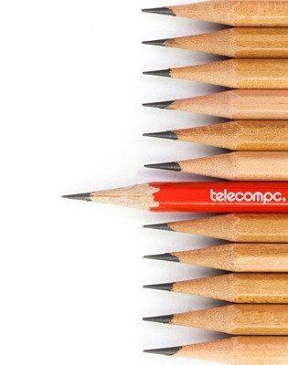 porque-telecompc