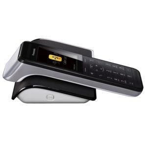 Panasonic-kx-prw110spw-inalambrico