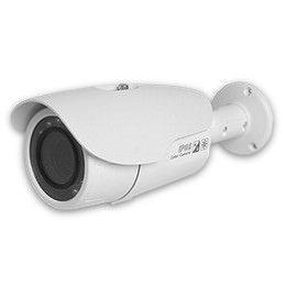 Camaras IP Full HD
