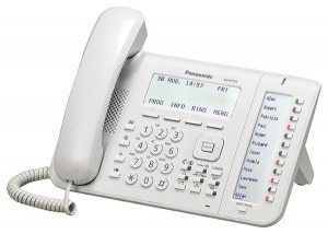 Telefono-especifico-ip-Panasonic-NT556-blanco