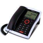 Teléfono profesional SPC 3803