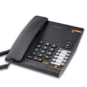Telefonos analógicos