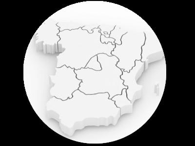 numeracion-geografica-voip