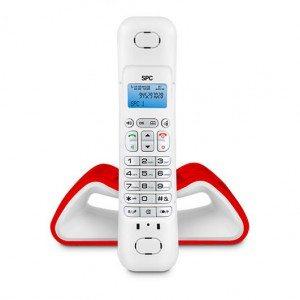 telefono-diseno-spc-7706R-1