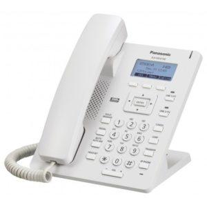 telefono-panasonic-sip-hdv130NE
