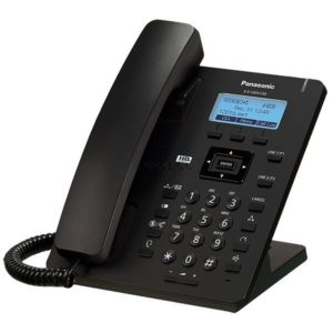 Teléfono SIP Panasonic HDV130