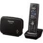 sistema VOIP Panasonic TGP600