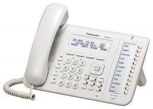 Telefono-especifico-ip-Panasonic-NT553-blanco