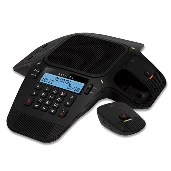 Audioconferencia Alcatel 1800