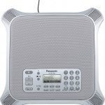audioconferencia-panasonic-nt700-ip