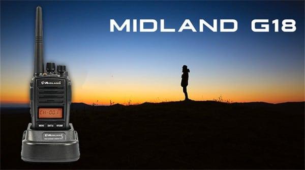 banner-midland-G18