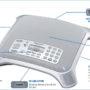 conexiones-audioconferencia-panasonic-NT700