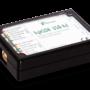 Grabador telefónico EyeSDN USB-A2