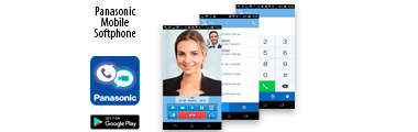 mobile-softphone-promo