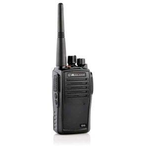 walkie midland g15