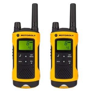 walkie Motorola T80 Extreme