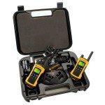 walkies-motorola-t80-extreme-maleta