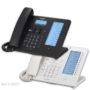 teléfonos ip - panasonic kx hdv230