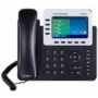 Telefono ip grandstream gxp2140