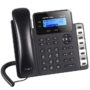 Telefono ip GrandStream GXP1628 vista