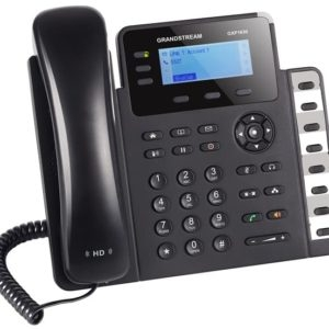 Telefono ip GrandStream GXP1630 SIP