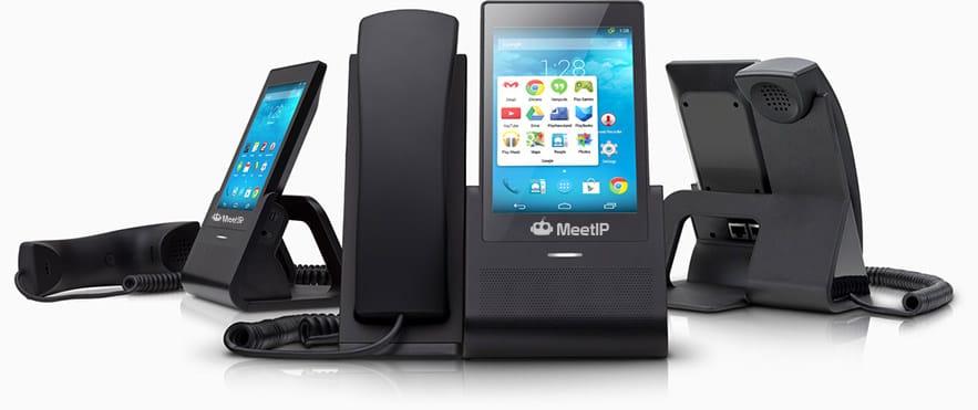 telefonos centralita virtual unifi