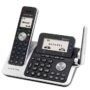Telefono inalambrico Alcatel XP2050