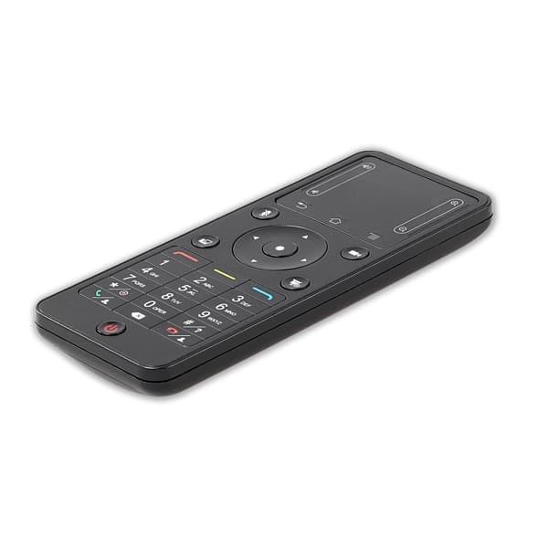 control-Grandstream-GVC3200
