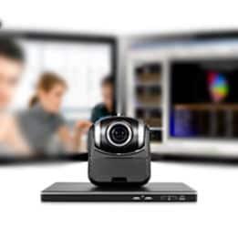 Videoconferencia HD