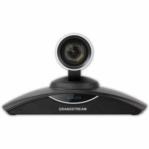 terminal videoconferencia Grandstream GVC3200
