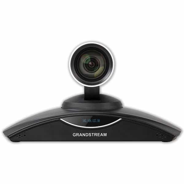 Sistema de videoconferencia Grandstream GVC3200