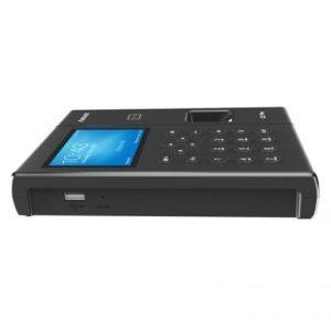 Anviz C2 Pro Wifi