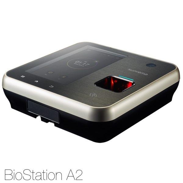 terminal-control-acceso-presencia-biostation-a2