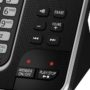 telefono panasonic contestador KX-TGD320