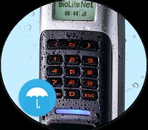 terminal-BioLiteNet-ip65