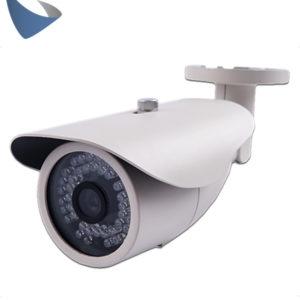 camara ip exterior grandstream GXV3672